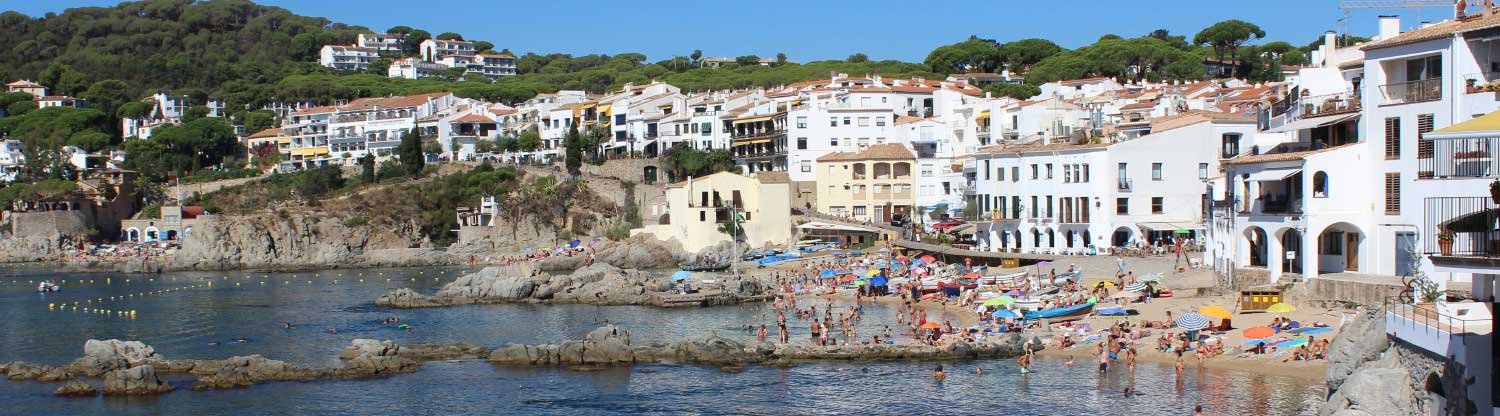 tour-costabrava-diaentero-top