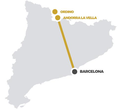 mapa-tour-andorra