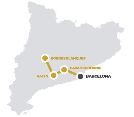 mapa-tour-gastro