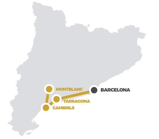 mapa-tour-monumental