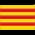 Catalão
